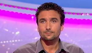 Julien Caroyon